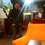 Bakırkoyde en iyi fal cafe